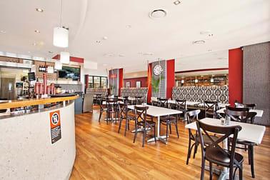 Lot 16, 1 Honeysuckle Drive Newcastle NSW 2300 - Image 3