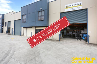 3/252-256 Hume Highway Lansvale NSW 2166 - Image 1