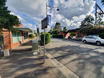 278B Macquarie Road Springwood NSW 2777 - Image 3