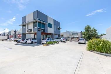 1/720 Macarthur Avenue Central Pinkenba QLD 4008 - Image 2