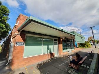 Shop 1/274 Macquarie Road Springwood NSW 2777 - Image 1