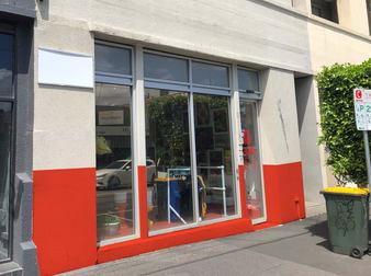 168 Lygon Street Brunswick East VIC 3057 - Image 1