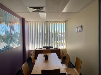 41/120 Bloomfield Street Cleveland QLD 4163 - Image 3