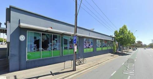 11A North Terrace Adelaide SA 5000 - Image 1