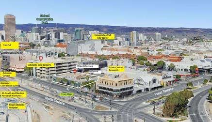 11A North Terrace Adelaide SA 5000 - Image 2