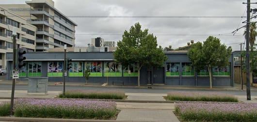 11A North Terrace Adelaide SA 5000 - Image 3