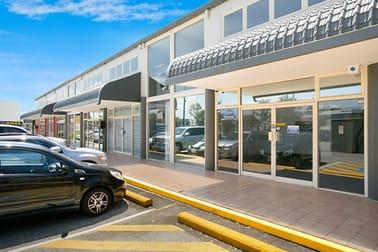 Unit 4, 385 Oxley Drive Runaway Bay QLD 4216 - Image 3