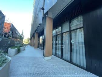 T1C-R10/1 Edmonstone Place Belconnen ACT 2617 - Image 2