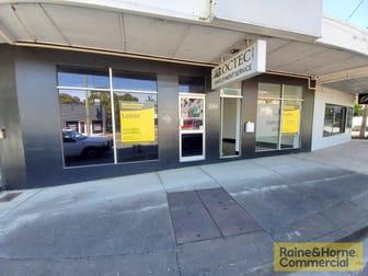C/6 Blackwood Street Mitchelton QLD 4053 - Image 1
