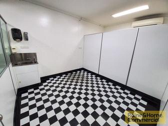 C/6 Blackwood Street Mitchelton QLD 4053 - Image 3