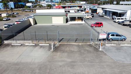 4/273-279 Morayfield Road Morayfield QLD 4506 - Image 1