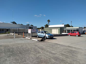 4/273-279 Morayfield Road Morayfield QLD 4506 - Image 3