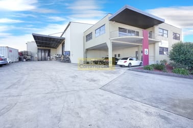 6 Ross Place Wetherill Park NSW 2164 - Image 2