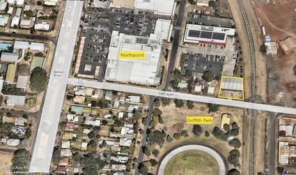 20A Jones Street -Tenancy 1 North Toowoomba QLD 4350 - Image 1