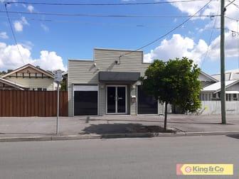 643 Logan Road Greenslopes QLD 4120 - Image 2