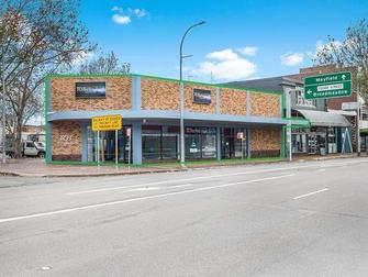 Ground Floor/793 Hunter Street Newcastle West NSW 2302 - Image 1