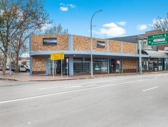 Ground Floor Suite 1/793 Hunter Street Newcastle West NSW 2302 - Image 1