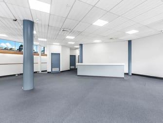 Ground Floor/793 Hunter Street Newcastle West NSW 2302 - Image 2