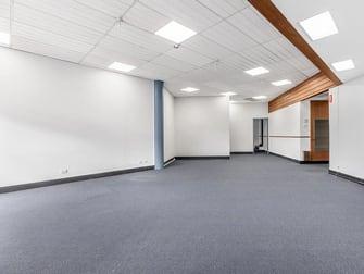 Ground Floor/793 Hunter Street Newcastle West NSW 2302 - Image 3