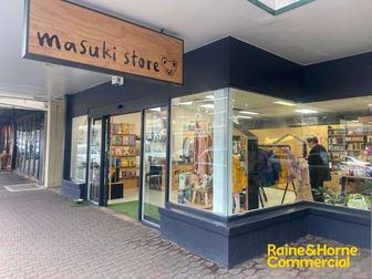 Shop 8/380 Bong Bong Street Bowral NSW 2576 - Image 1