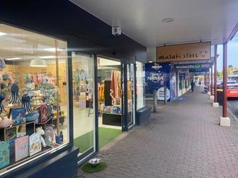 Shop 8/380 Bong Bong Street Bowral NSW 2576 - Image 2