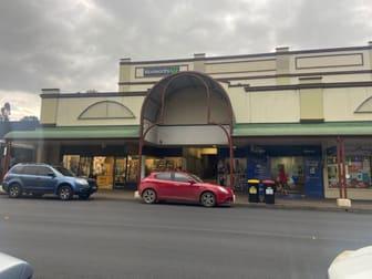 Shop 8/380 Bong Bong Street Bowral NSW 2576 - Image 3