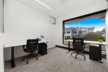 Garden City Office Park, Build/2404 Logan Road Eight Mile Plains QLD 4113 - Image 1