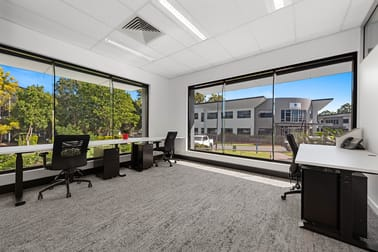 Garden City Office Park, Build/2404 Logan Road Eight Mile Plains QLD 4113 - Image 2