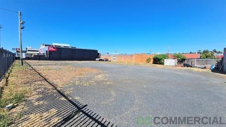 1-5 Wylie Street Toowoomba QLD 4350 - Image 1