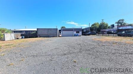 1-5 Wylie Street Toowoomba QLD 4350 - Image 3