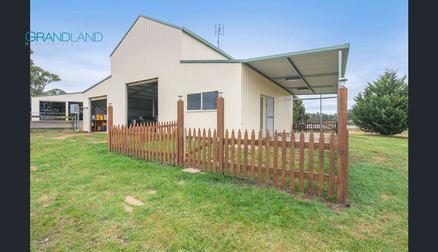 Marulan NSW 2579 - Image 1