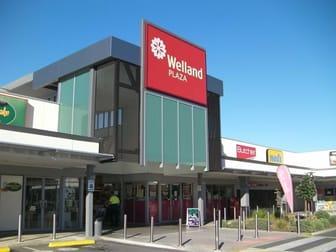 Shop 11/522 Port Road Welland SA 5007 - Image 1