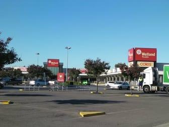 Shop 11/522 Port Road Welland SA 5007 - Image 2