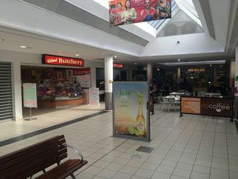 Shop 11/522 Port Road Welland SA 5007 - Image 3