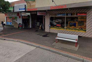 323 Main Road East St Albans VIC 3021 - Image 1