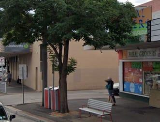 323 Main Road East St Albans VIC 3021 - Image 2