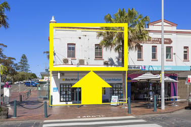 Shop 2/56 Terralong Street Kiama NSW 2533 - Image 1