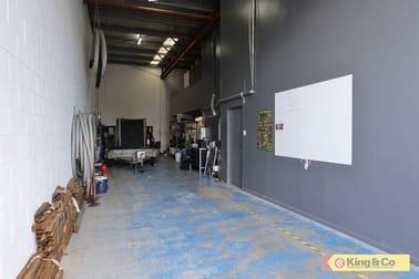 3/7 Birubi Street Coorparoo QLD 4151 - Image 2