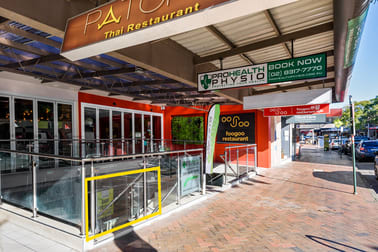 94A Longueville Road Lane Cove NSW 2066 - Image 1