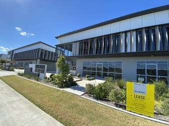 9/13-15 Packer Road Baringa QLD 4551 - Image 1