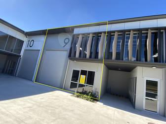 9/13-15 Packer Road Baringa QLD 4551 - Image 2
