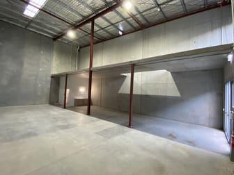 9/13-15 Packer Road Baringa QLD 4551 - Image 3