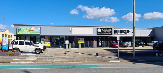 130 Scarborough Street Southport QLD 4215 - Image 1
