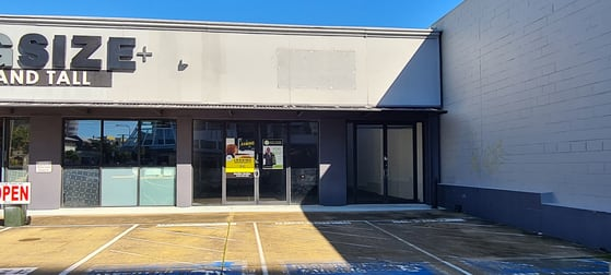 130 Scarborough Street Southport QLD 4215 - Image 2