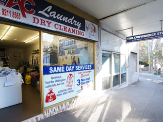 29A Albion Street Surry Hills NSW 2010 - Image 2
