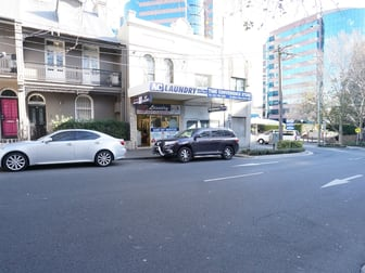 29A Albion Street Surry Hills NSW 2010 - Image 3