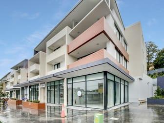 7/13 Glen Street Eastwood NSW 2122 - Image 1