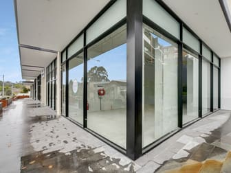 7/13 Glen Street Eastwood NSW 2122 - Image 2