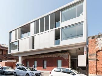 11/32 Henry Street Fremantle WA 6160 - Image 3