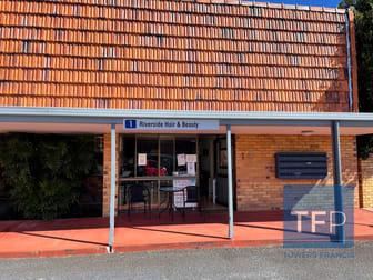 1/80-82 Keith Compton Drive Tweed Heads NSW 2485 - Image 1